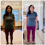 Client Transformation – Modhu Sen