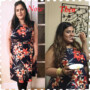 Client Transformation – Namarta Singh