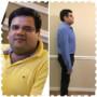 Client Transformation – Tarun Gupta